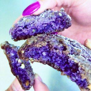 ube-cookies2