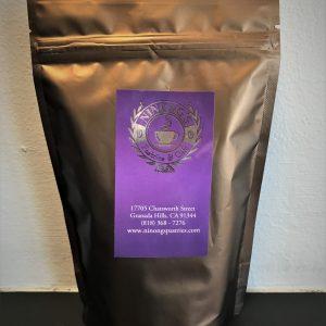 Barako Coffee - Small